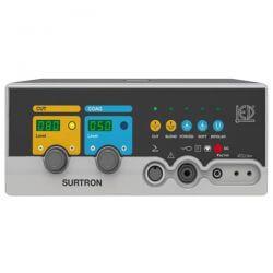 Elektrokauter Surtron 80